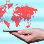Fin des frais d'itinérance en Europe le 15 juin : ce qu'il faut savoir