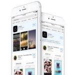 App Store : les publicités (Search Ads) arrivent dans 3 nouveaux pays