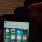iPhone : un développeur parvient à déverrouiller la puce NFC