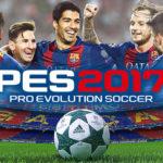 PES 2017 Mobile 150x150 - Age Of Empires : World Domination sur iPhone & iPad cet été