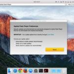 Snake : le malware de Windows infecte aussi les Mac