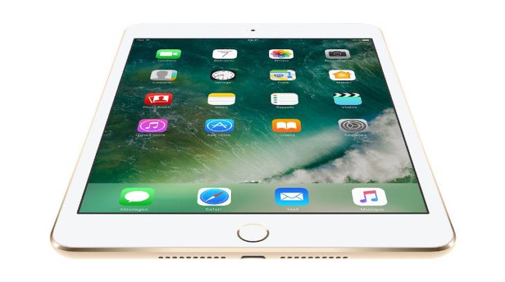 Apple pourrait sortir un iPhone 9 de 6,5 pouces en 2018