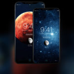 iphone 8 2017 design concept 2 150x150 - Apple : Un nouvel iPod touch révélé par iOS 12.2 ?