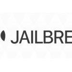 Jailbreak iOS 10.3.1 : sortie d'un outil pour cet été ?