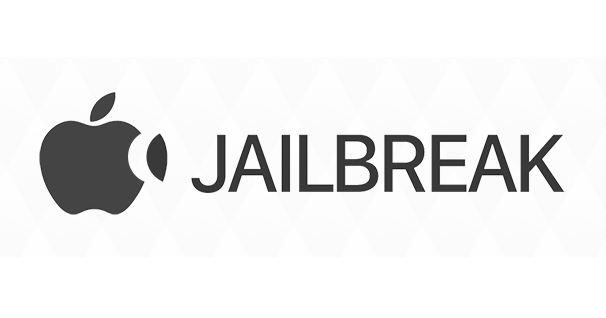 jailbreak - Jailbreak iOS 10.3.1 : sortie d'un outil pour cet été ?