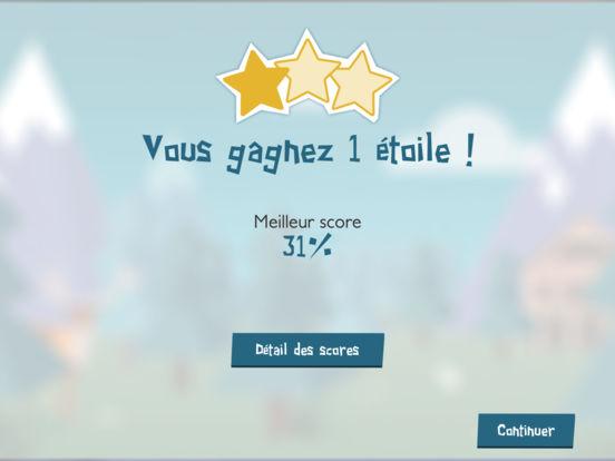 memomut score - Mémomut : l'entraînement cérébral pour tous sur ordinateur et sur tablette (iOS & Android)