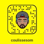 Snapchat OM (Olympique de Marseille) : compte officiel