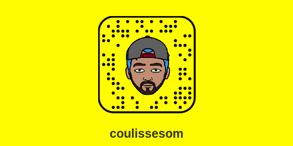 snapchat om olympique de marseille e1510172398210 - Snapchat OM (Olympique de Marseille) : compte officiel