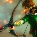 Nintendo : The Legend Of Zelda bientôt sur iPhone & iPad ?