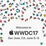 wwdc 2017 150x150 - Suivez la keynote iPhone Xr, Xs, Xs Max & Apple Watch 4 en direct !