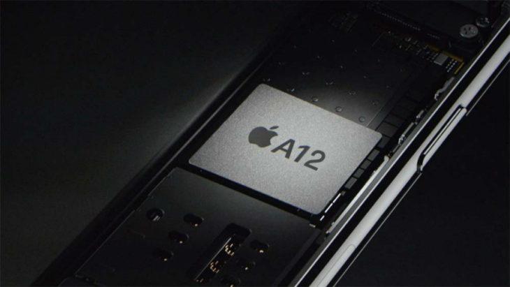 iPhone de 2018 : TSMC fournirait les processeurs A12 gravés en 7 nm