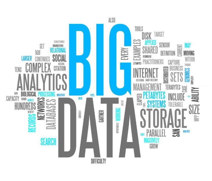 Big Data : Saagie, le «French Dream» s'exporte en Amérique