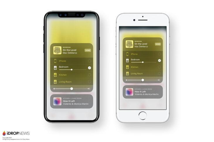 iPhone 8 & iPhone 7S : les 10 prédictions de l'analyste Ming-Chi Kuo