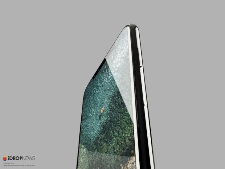 iPhone 7S & iPhone 8 : des précisions sur la recharge sans fil
