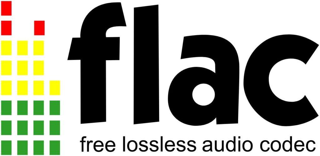 FLAC audio 1024x498 - iOS 11 permet de lire des fichiers FLAC sur iPhone & iPad