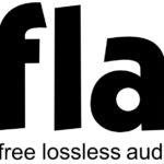 iOS 11 permet de lire des fichiers FLAC sur iPhone & iPad