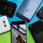 L'achat d'un mobile est primordial au vu des pratiques des consommateurs