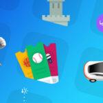 Appe Store : Apple a reversé 70 milliards de dollars aux développeurs