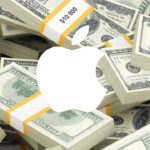 apple dollars billets 150x150 - Apple règle secrètement 500 millions d'euros au fisc français