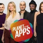 "Apple : le 1er épisode de ""Planet of the Apps"" est disponible"