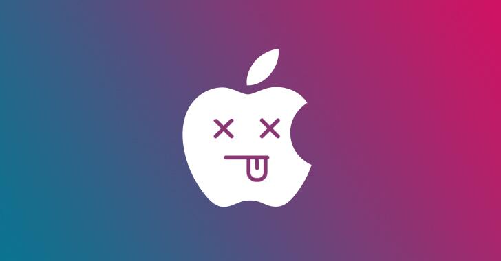 mac malware macos virus - Mac : macOS fait face à des malwares, spywares et ransomwares