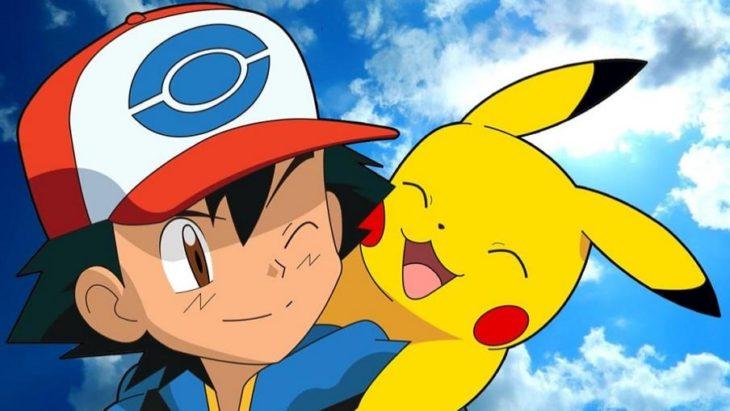 The Pokémon Company : +2600% de bénéfices grâce à Pokémon GO