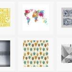 Myloview : des stickers pour MacBook et autres ordinateurs portables