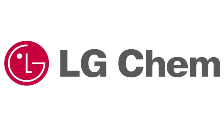 iPhone 9 : LG serait le fournisseur exclusif d'Apple pour les batteries