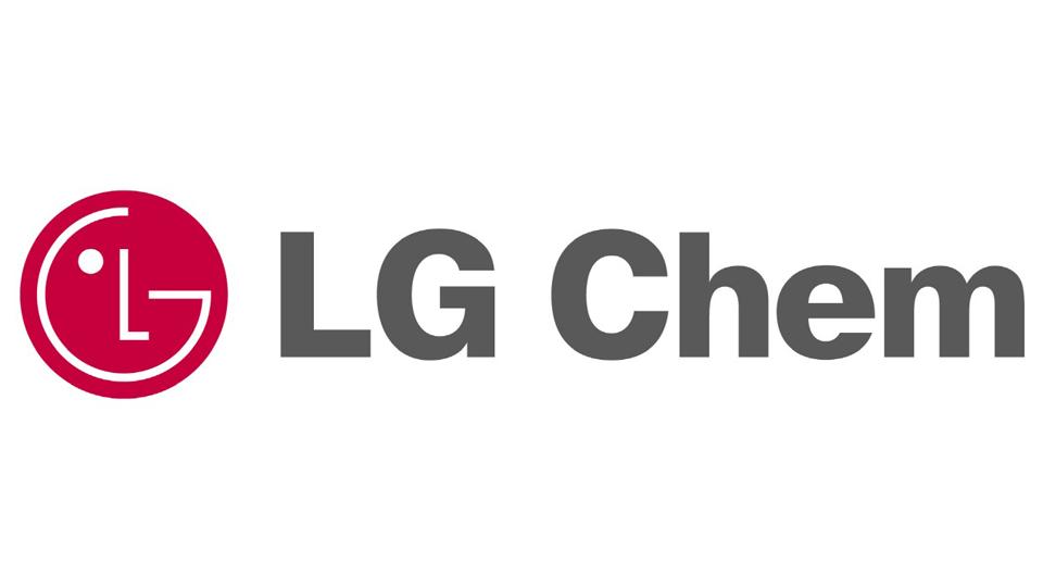 LG Chem - iPhone 9 : LG serait le fournisseur exclusif d'Apple pour les batteries