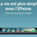 apple iphone migrer android 150x150 - YouTube supporte enfin l'écran de l'iPad Pro
