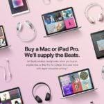 back to school 2017 US apple 150x150 - Apple lance son casque Beats Studio3 sans fil
