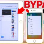 faille verrouillage icloud ios 11 beta 150x150 - iPhone : une faille permettait d'obtenir le code PIN via les capteurs