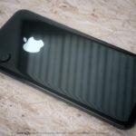 L'iPhone 8 serait finalement baptisé iPhone Plus