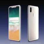 iPhone 8 : des précisions sur le possible retard de livraison