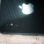 iPhone 8 : un prix de 900 dollars pour le modèle de base (64 Go) ?