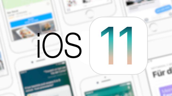 Astuce : profiter des animations d'iOS 11 sur son smartphone Android