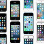 L'iPhone fête ses dix ans : retour sur une success story