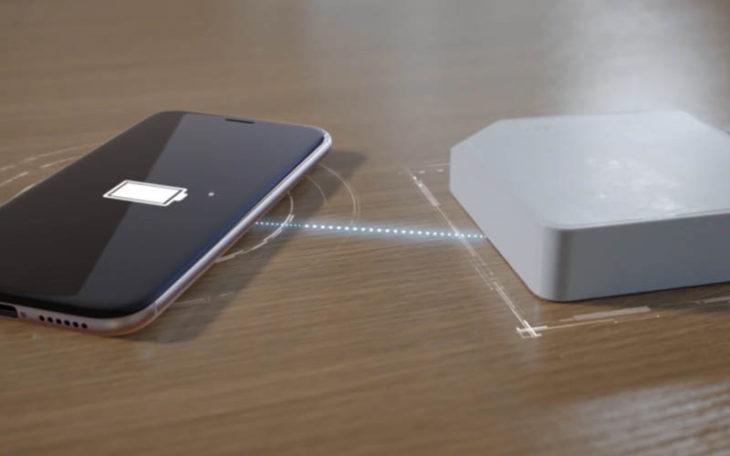 iPhone 8 : un vent de panique chez Apple (recharge sans fil, capteur 3D)