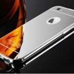 iPhone 8 : 4 coloris, dont un modèle à effet miroir au programme