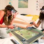 Mira Prism : un casque de réalité augmentée pour iPhone 7 à 99 $