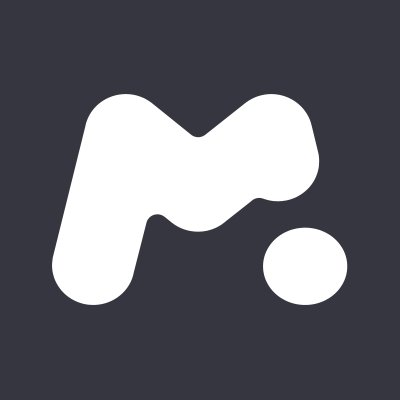 mspy logo - Top 3 des applications espion pour téléphones (iPhone & Android)