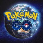 Pokémon GO : les Pokémons légendaires sont enfin arrivés !
