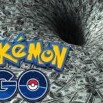 Pokémon GO : les Français peu attirés par les achats intégrés