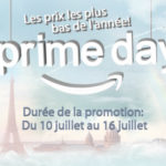 prime day aukey 2017 amazon 150x150 - Apple TV : l'application Amazon Prime Video cartonne