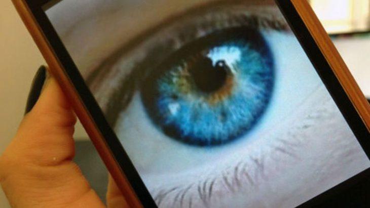 Top 3 des applications espion pour téléphones (iPhone & Android)