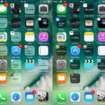 tweak jailbreak vigor 150x150 - [TEST] Infinifolders, où comment avoir beaucoup d'apps !
