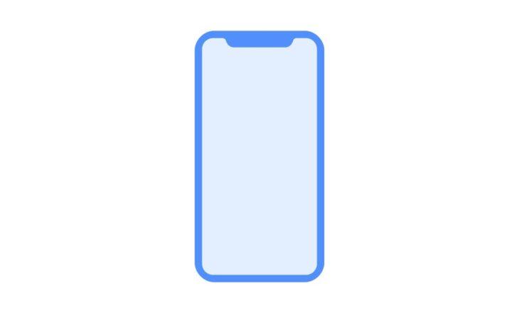 iPhone 8 : l'abandon du Touch ID confirmé une nouvelle fois
