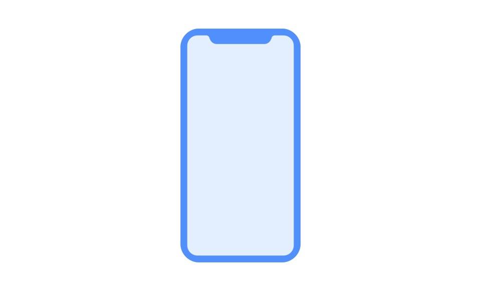 D22 iPhone 8 homepod - iPhone 8 : l'abandon du Touch ID confirmé une nouvelle fois