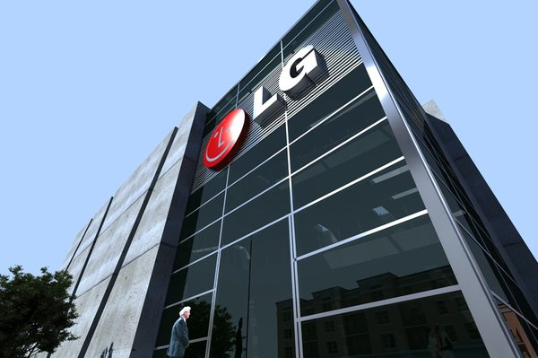 iPhone 9 : LG pourrait fournir des écrans OLED à partir de 2018