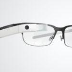 Apple travaillerait sur des prototypes de lunettes connectées AR